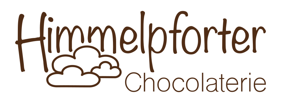 Himmelpforter Chocolaterie
